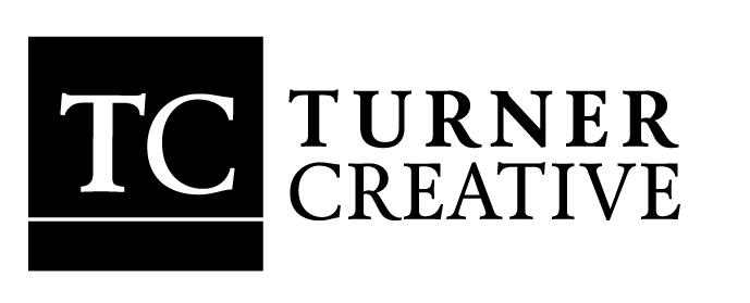 Turner Creative